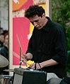 Molden, Resetarits & Band, o-töne 2009 d Heinz Kittner.jpg