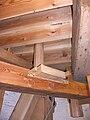 Molen Kilsdonkse molen, Dinther, maalkoppel bolspil (1).jpg
