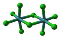 Molybdenum(V)-chloride-from-xtal-3D-balls.png