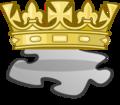 Monarchy - Stub.png