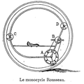 Moncycle rousseau.png