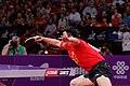 Mondial Ping - Men's Singles - Final - Zhang Jike vs Wang Hao - 23.jpg