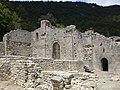 Monestir de Sant Llorenç del Mont (maig 2011) - panoramio (1).jpg