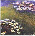 Monet - Seerosen6.jpg