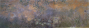 Monet - Wildenstein 1996, 1980.png