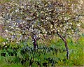 Monet - apple-trees-in-bloom-at-giverny-1901(1).jpg