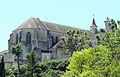 Monflanquin - Eglise Saint-André -3.jpg