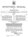 Monitorul Oficial al României. Partea I 1999-02-26, nr. 82.pdf