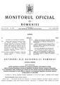 Monitorul Oficial al României. Partea I 2004-04-05, nr. 293.pdf