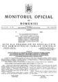 Monitorul Oficial al României. Partea I 2004-04-06, nr. 302.pdf