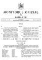 Monitorul Oficial al României. Partea I 2005-08-03, nr. 700.pdf