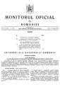 Monitorul Oficial al României. Partea I 2005-08-19, nr. 759.pdf