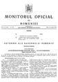 Monitorul Oficial al României. Partea I 2005-08-23, nr. 765.pdf