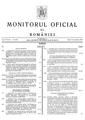 Monitorul Oficial al României. Partea I 2008-12-09, nr. 826.pdf
