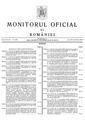 Monitorul Oficial al României. Partea I 2008-12-29, nr. 884.pdf