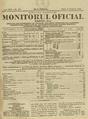 Monitorul Oficial al României. Partea a 2-a 1944-11-17, nr. 267.pdf
