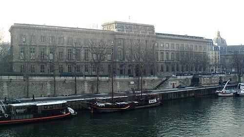 Thumbnail from Monnaie de Paris