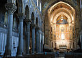 Monreale Cathedral, Monreale, Sicily, Italy (4894697910).jpg