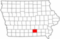 Monroe County Iowa.png
