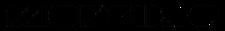 Monrose Logo.png