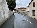 Montée de la Paroche (Saint-Maurice-de-Beynost) - 2019.jpg