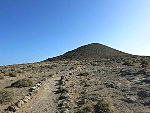 Montaña Roja.JPG