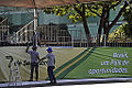 Montagem da estrutura para o desfile de 7 de setembro (7939048394).jpg