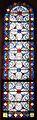 Montagnac-la-Crempse église vitrail.JPG