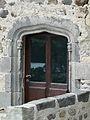 Montaigut-le-Blanc (63) porte (1).JPG