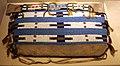 Montana, gros ventre o assiniboine, borsa, 1890-10 ca.jpg