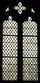 Montbron église vitrail (6).JPG