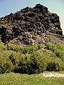 Monte Mangiapane - panoramio.jpg