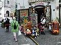 Monte Sant'Angelo-Street10.jpg