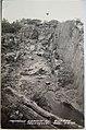 Montello Granite Co Quarry, Montello Wisconsin postcard.jpg