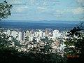 Montes Claros - State of Minas Gerais, Brazil - panoramio.jpg