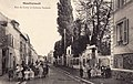Montfermeil.Rue de Livry.jpg