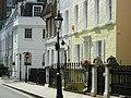 Montpelier Place, Knightsbridge - geograph.org.uk - 481163.jpg