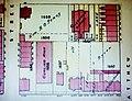 Montréal 1890. Victoria School, boul. de Maisonneuve Ouest. (6728832007).jpg