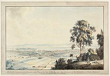 220px-Montreal_in_1784.jpg