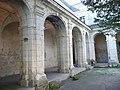 Montreuil Bellay - Prieuré des Nobis 1.jpg