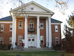 Montross courthouse.jpg