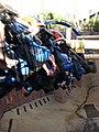 Montu at Busch Gardens Tampa Bay 33.jpg