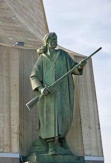 Monument Of Triumph Riad Elfath.jpg