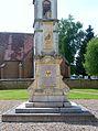 Monument aux morts de Villers-les-Pots.JPG