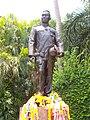Monument of Luang Ingasrikasikan.jpg