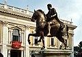Monument to Macus Aurelius.jpg