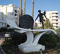 Monumento-peseta.jpg