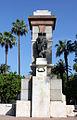 Monumento Julio Romero de Torres.jpg