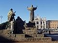 Monumento San Francesco.jpg