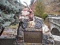 Monumento agli Alpini Briga.jpg